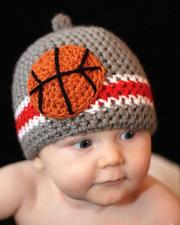 Ảnh số 12: Mũ bóng rổ - Giá: 150.000