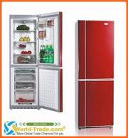 Bán tủ lạnh cũ tại Hà Nội , tủ lạnh giá rẻ, bán tủ lạnh cho sinh viên