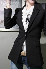 Ảnh số 1: áo vec 01 - Giá: 300.000