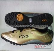 Ảnh số 54: Giày đá bóng sân cỏ CODAD mớii đế cao su đồng - Giá: 350.000