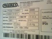 Ảnh số 10: Bán thanh lý tủ mát coca cola 300 lít, còn mới 95%, giá bán là 4.720.000, tủ mới và đẹp lắm - Giá: 4.720.000