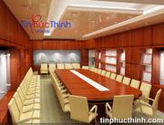 Ảnh số 7: Phòng họp 1 - Giá: 27.000.000