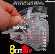 Bán lót giầy silicon tăng chiều cao-chống đau chân cho Nam, Nữ tại Hà Nội-TP HCM - 5