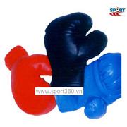 Ảnh số 25: Găng tay boxing - Giá: 180.000