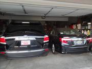 Ảnh số 3: Toyota Highlander 2013 - Giá: 1.672.000.000
