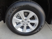 Ảnh số 4: Toyota Highlander 2013 - Giá: 1.672.000.000