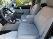 Ảnh số 6: Toyota Highlander 2013 - Giá: 1.672.000.000