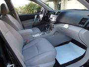 Ảnh số 8: Toyota Highlander 2013 - Giá: 1.672.000.000