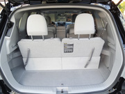 Ảnh số 9: Toyota Highlander 2013 - Giá: 1.672.000.000