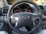 Ảnh số 11: Toyota Highlander 2013 - Giá: 1.672.000.000