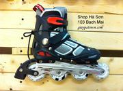 Ảnh số 4: Giày patin Cougar - Giá: 850.000