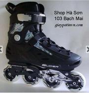 Ảnh số 13: Giày patin Flying Eagle X3 - Giá: 1.900.000