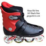 Ảnh số 17: Giày patin Labeda 237 - Giá: 1.500.000
