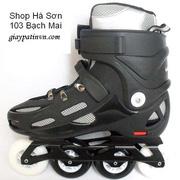 Giày Patin Hà Nội , Giày Patin cho trẻ em , giày patin giá rẻ