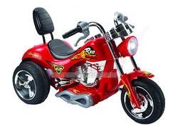 E goc Lang Son nhan oder cac mat hang do choi tre em gia re Cần phải đề phòng nếu sắm đồ chơi trẻ em
