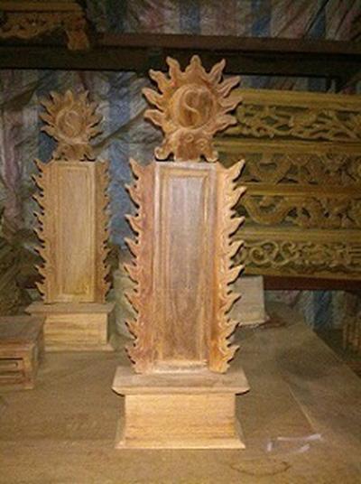 đồ thờ