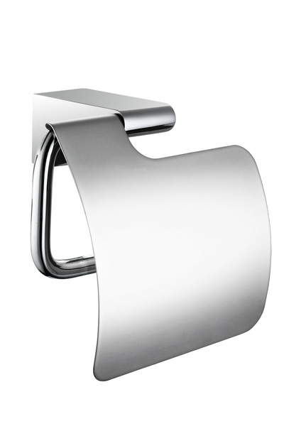 Lô giấy vệ sinh CLEANMAX siêu cao cấp