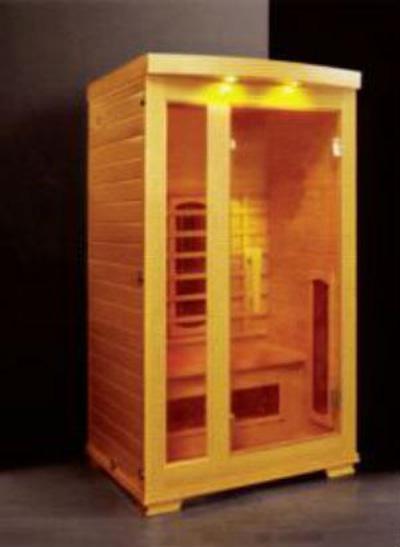 Phòng xông hơi Sauna Appollo BP   13