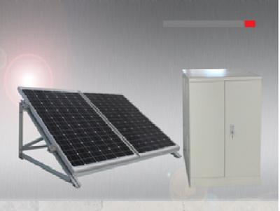 Điện năng lượng mặt trời  AC YOCASOL  YCS  AC  200W