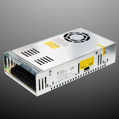 Cung Cấp nguồn Jinbo 360W  Trung Quốc , chuyên dùng cho LED