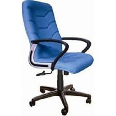 Ghế xoay văn phòng  ghế xoay nhân viên