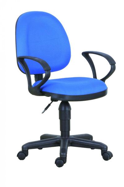 ghế chân xoay giá sỉ bảo đảm chất lượng