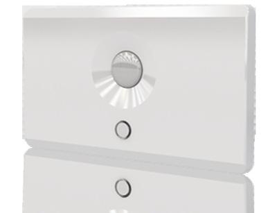Bật tắt đèn gắn tường thông minh SH D5