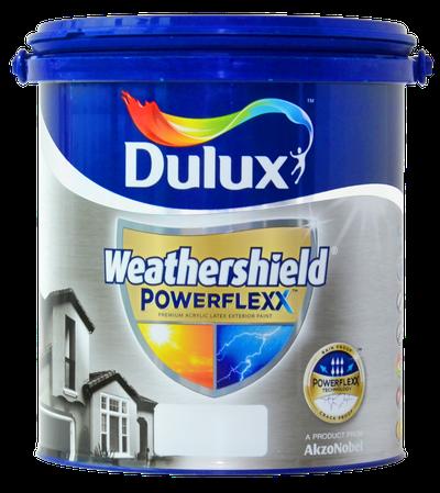mua sơn nước dulux ngoại thất sơn nước ngoại thất cải tiến