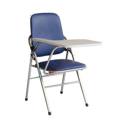Ghế gấp liền bàn: G04BS