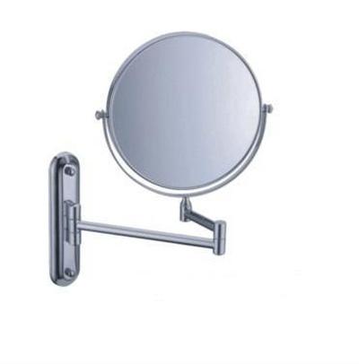 Gương phóng đại CleanMax