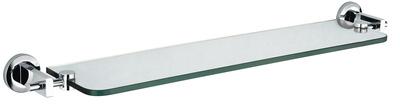 Kệ kính CleanMax 29005