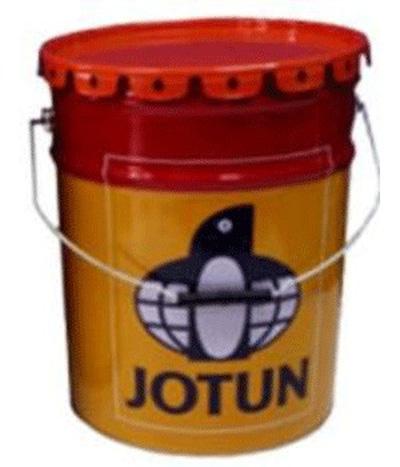 Sơn Epoxy Jotun sơn bồn chứa dầu Tankguard Storage