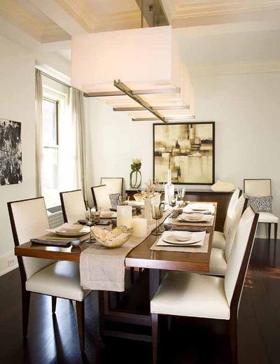 Bàn ghế ăn rẻ đẹp   hãy chọn Nội thất Đại Hoàng Gia