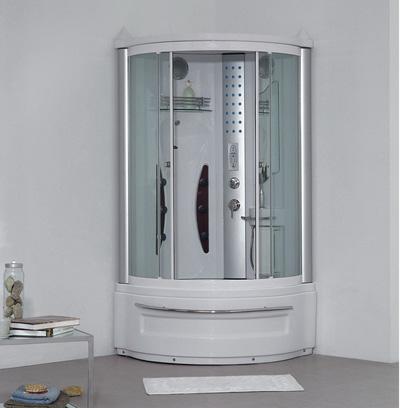 Buồng tắm, bồn tắm  Datkeys DDKS 8305