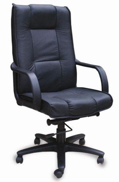 Ghế giám đốc : SG350H