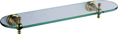 Kệ kính CleanMax 38005