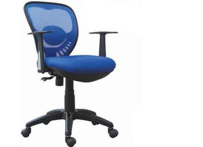 Ghế lưới văn phòng GL103