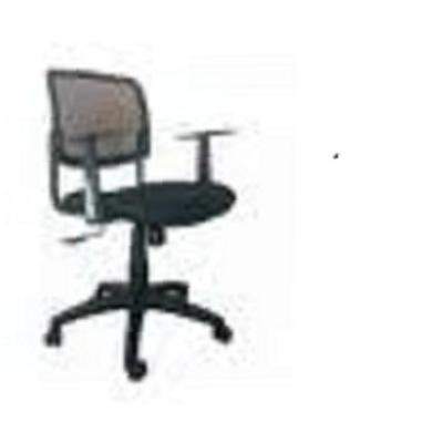 Ghế lưới văn phòng GL104