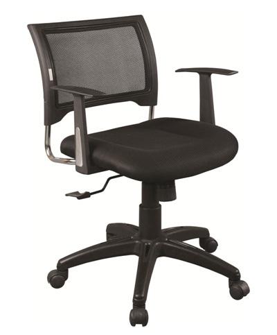 Ghế lưới văn phòng GL106