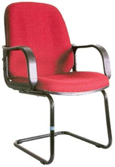 Ghế phòng họp chân quỳ SL225HS