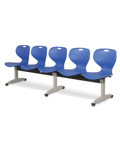Ghế băng công cộng   ghế phòng chờ GC02 5