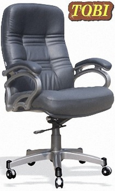Ghế trưởng phòng GTP0012
