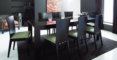 MSP056: Mẫu bàn ăn mới 2014