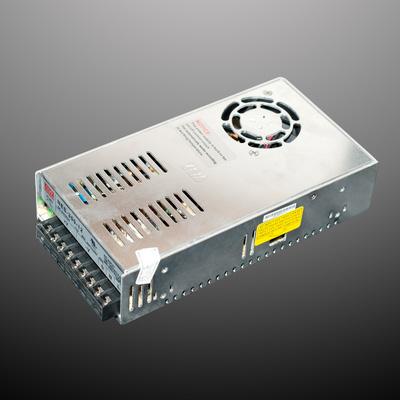 Cung Cấp nguồn Mean Well  Đài Loan , chuyên dùng cho LED
