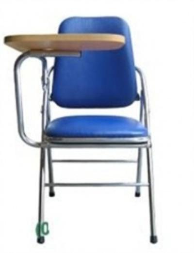 Ghế gấp liền bàn, ghế liền bàn G04BS