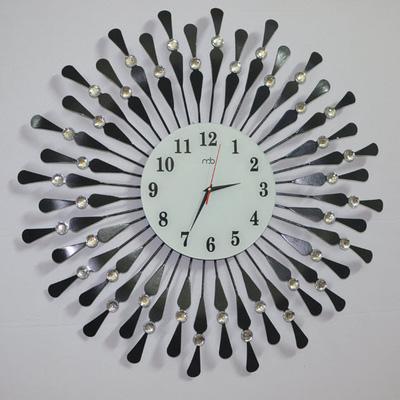 Đồng hồ treo tường KCDE002