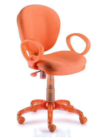 ghế chân xoay giá xuất xưởng sỉ và lẻ