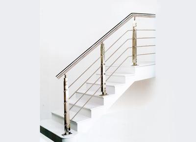 2 Cầu thang