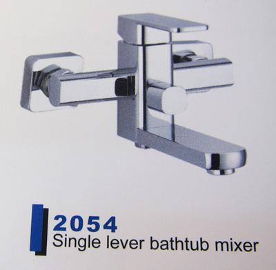 Sen tắm nóng lạnh VTH2054
