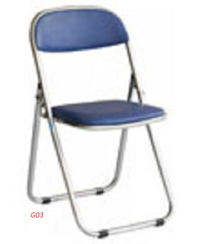 Ghế gấp giá rẻ